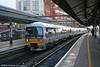 165113 arrives at Reading on 17th September 2005.