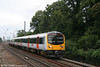 360202 approaches Hanwell with the 1656 Heathrow Airport - Paddington on 5th July 2007.