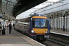 170454 at Aberdeen, ready to form the 1718 service to Inverness on 15th October 2010.