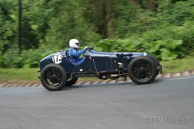 UK Motorsport