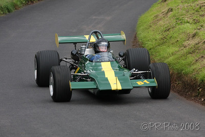 Shelsley 17/08/2008