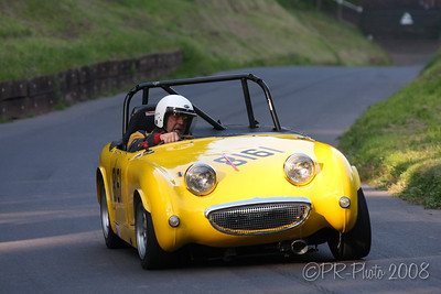 Shelsley 21/09/2008