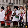 Christmas-Carols-Children-Lviv-West-Ukraine