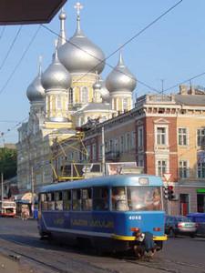 hotels_in_ukraine_4