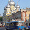 hotels_in_ukraine_4