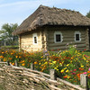 Central-Ukraine
