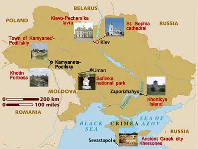 destination-ukraine