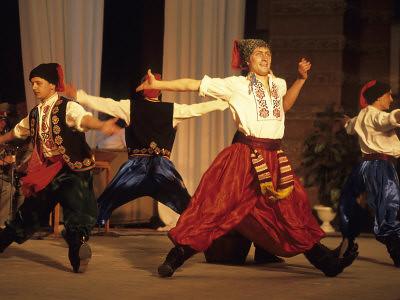 leue-holger-traditional-folk-dance-performance-ukraine-odessa