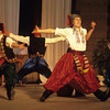 leue-holger-traditional-folk-dance-performance-ukraine-odessa