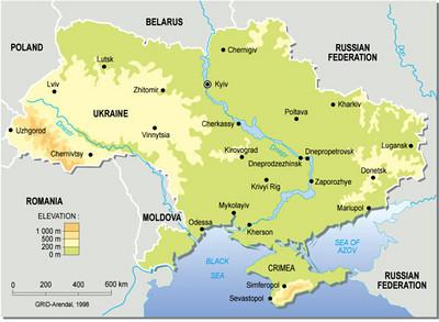 web_ukraine_topographic_map