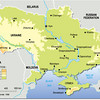 web_ukraine_topographic_map