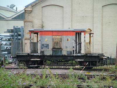 RAR_955196_DB_Eastleigh_220805a