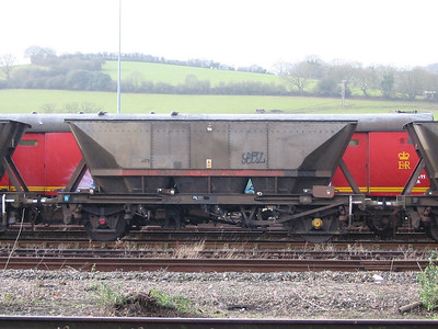 2004-01-31 - Exeter