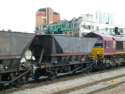 HDA_368357_Cardiff_200805