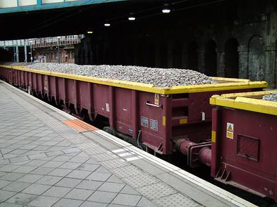 2005-01-01 - West Midlands