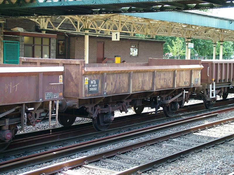 MTA_395002_Newport_250805a.JPG