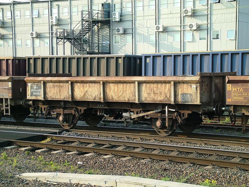 MTA_395001_Rugby_210405b.JPG
