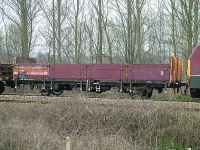 OBA_110016b_Exeter_250307