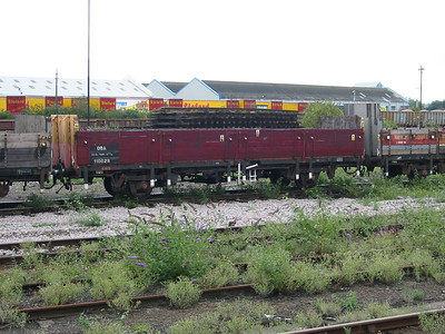 OBA_110028_Eastleigh_180804
