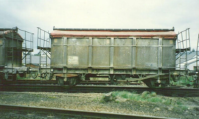 PRA - China clay carrier