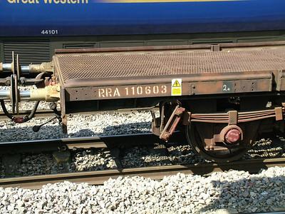 RRA_110603_Newport_300805b