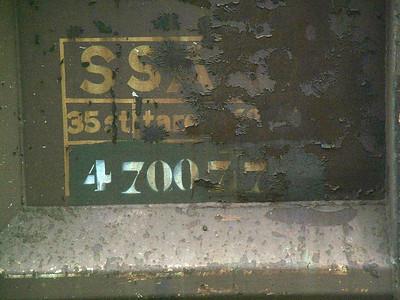 SSA_470077_Newport_311006c