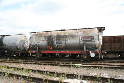 TUA PR70065 - Tom Smith image used with permission