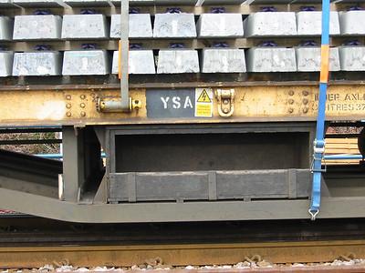 YSA_996242_DB_Teignmouth_111003b