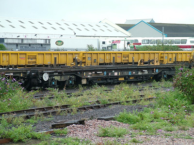 YXA_89011_DB_Eastleigh_220805