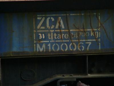 ZCA_100067M_Newport_210807b