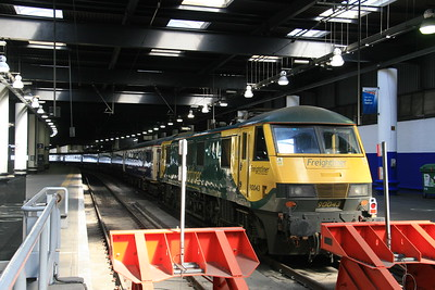 90043_freightliner_caledoniansleeper_Euston_07052018 (14)
