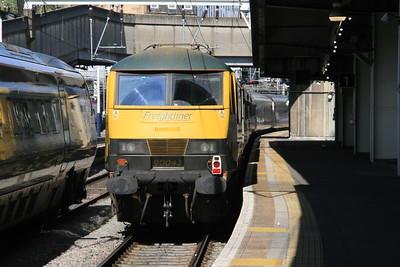 90043_freightliner_caledoniansleeper_Euston_07052018 (21)