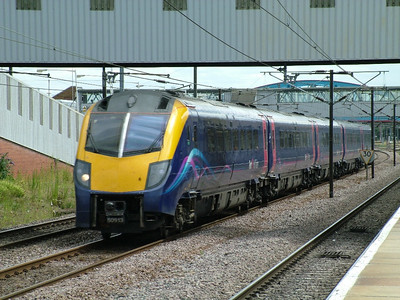 180113_Peterborough_310709 (532)