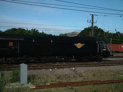 43067_Peterborough_310709 (121)