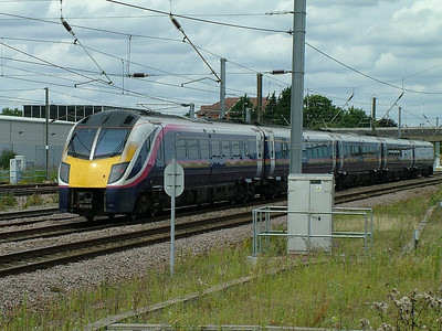 180109_Peterborough_310709 (363)
