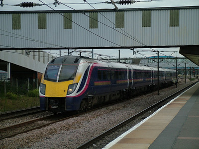 180107_Peterborough_310709 (665)