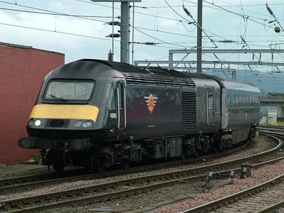 43065_Newcastle_290709 (38)