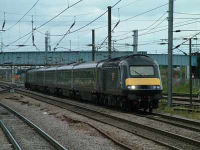 43123_Peterborough_310709 (590)
