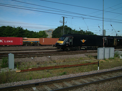43123_Peterborough_310709 (123)