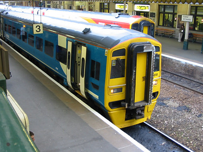 158818_Exeter_200204f