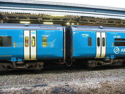 158818_Exeter_200204d