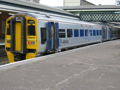 158836_Exeter_200204a