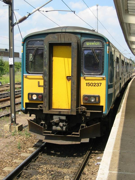 150237_Peterborough_290603b