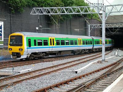 2005-06-04 - Birmingham New St