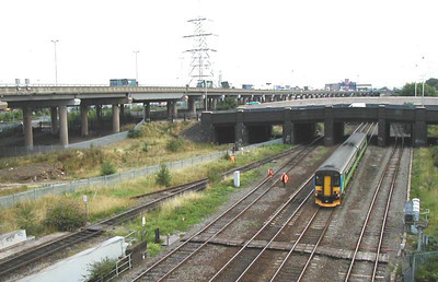 156_Washwood_Heath_310801