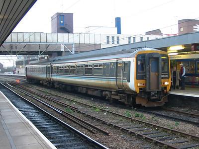 156409_Wolverhampton_020104