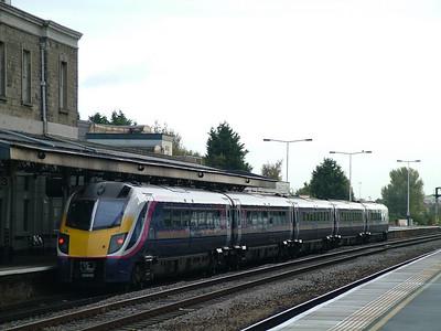 180112_Swindon_261006b