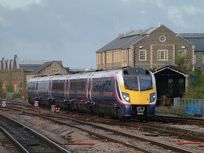 180112_Swindon_261006a