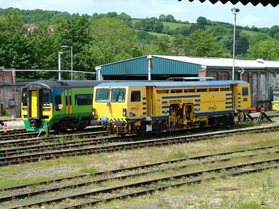 158796_DR73911_ExeterSD_010606b