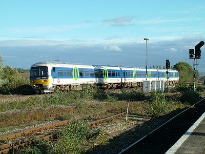 165101_Didcot_261006a